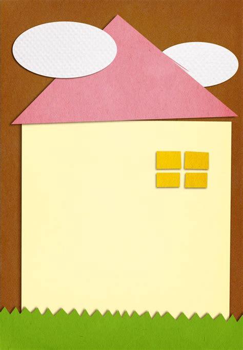printable housewarming card housewarming party invitation free printables for