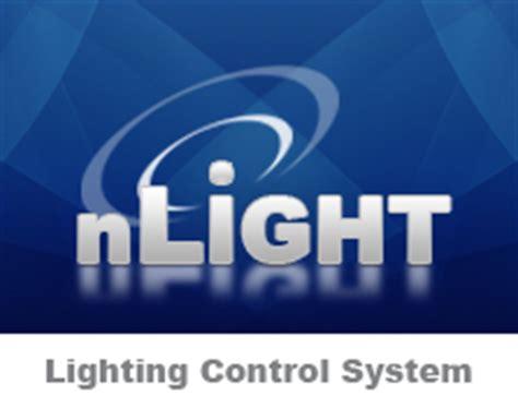 Nlight Lighting Controls Lighting Ideas