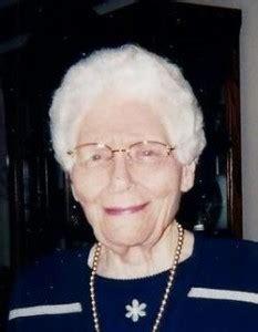 hazel wiseman church obituary