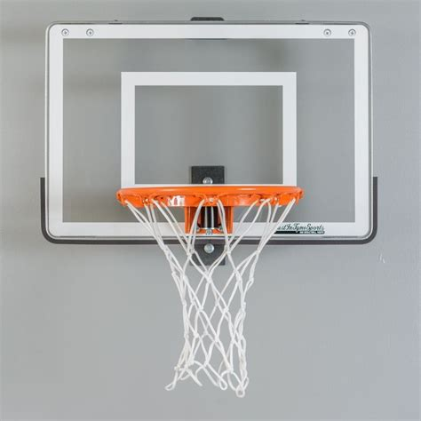 bedroom basketball hoop wall mounted mini basketball hoop mini pro 1 0 steel frame