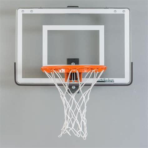 basketball hoop for bedroom wall wall mounted mini basketball hoop mini pro 1 0 steel frame