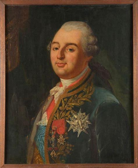 king louis xvi france 11341 best images about portraits on pinterest louis xiv