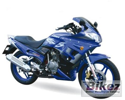 2009 lifan lf200 gs sport specifications and pictures
