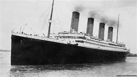 fotos reales del barco titanic im 225 genes reales del barco titanic banco de im 225 genes gratis
