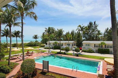 the island inn sanibel seaside inn sanibel fl booking