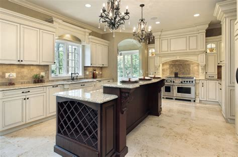 kitchen cabinets houston area home houston kitchen cabinets