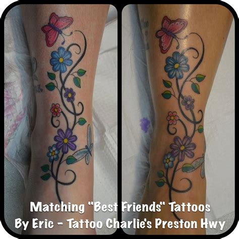 tattoo charlie s lexington pin by s louisville on tattoos