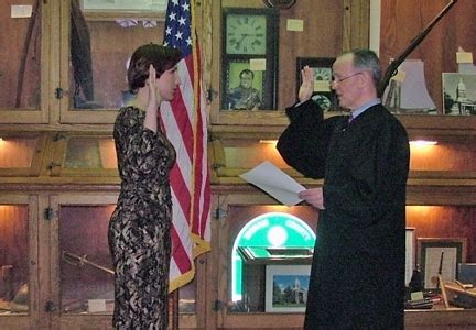 Ingham County District Court Records Barb Byrum Sworn In As Ingham County Clerk Gt Ingham County