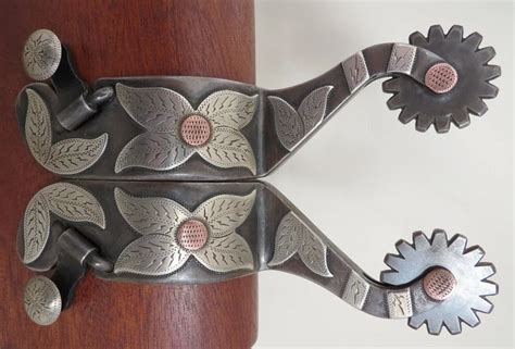 Handmade Bits And Spurs - 200 best handmade spurs images on
