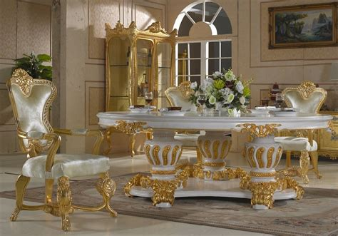 italian inspired decor italian style dining room sets peenmedia