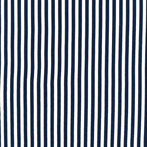 Stripes Navy cx3584 clown stripe navy nite blue indigo basics stripes