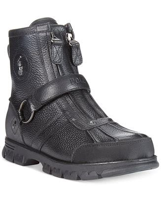 cheap polo boots cheap polo ralph conquest iii high boots review
