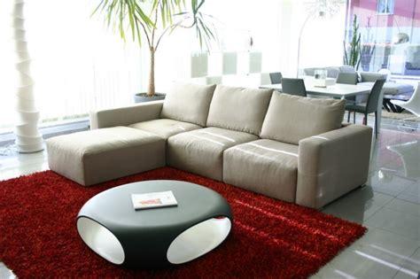 divani esposizione scontati letti di design scontati per esposizione svendita cucine