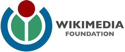 logo wikimedia foundation surveillance la fondation wikimedia attaque la nsa et le minist 232 re am 233 ricain de la