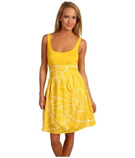 sundresses for women dresses sundresses old navy women s tie shoulder tiered