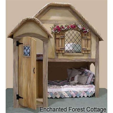 little girl house 17 best photos of little girl loft bed diy teen girl bedroom with loft bed