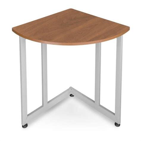 Lifetime Bistro Table Lifetime 33inch Bistro Table
