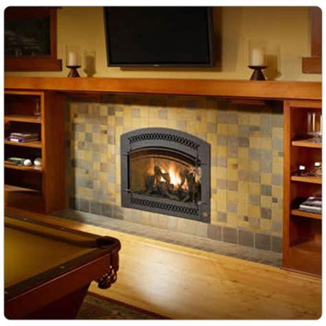 fireplace plus fireplace xtrordinair 864 hh