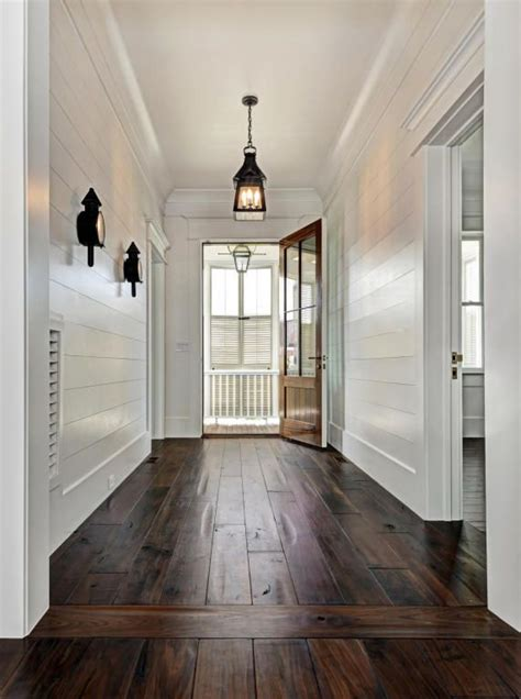 Best 25  Foyer flooring ideas on Pinterest   Entryway