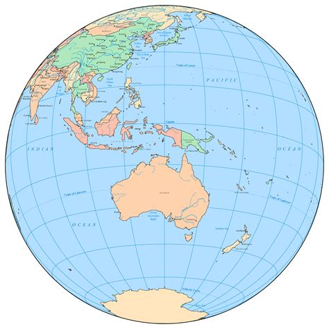scale map of australia 13 stage32011 on world maps best with random