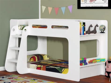 small bunk beds uk bunk beds my