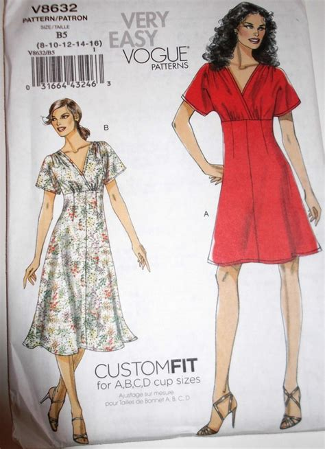 pattern review classifieds kwik sew 3346 misses blouses