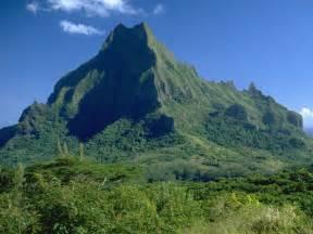 send mountain ecard postcard mountain wallpaper mountain picture