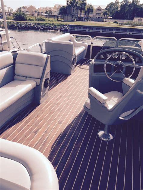 fishing boat rentals orange beach al boat rentals orange beach al