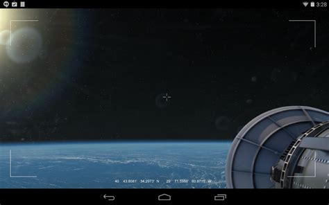 live satellite satellitecam connection free soft for android free