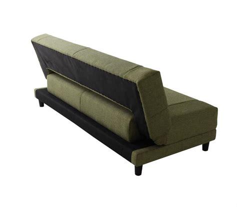 Futon Net by 寝心地抜群コイルスプリングソファベッドを安く購入するなら ふかふか布団