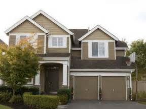 best exterior paint colors 2014 ideas for exterior home colors studio design gallery
