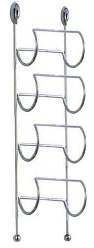 Brushed Nickel Wine Rack by 1000 Images About Small Bathroom Storage On