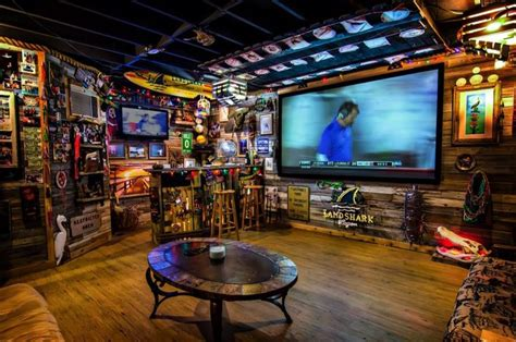 ultimate man cave ultimate man cave cool stuff i want pinterest caves