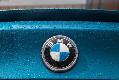 Bmw 2er Verkaufszahlen by Bmw Neuer Absatz Rekord Im Juni 2015 Halbjahr