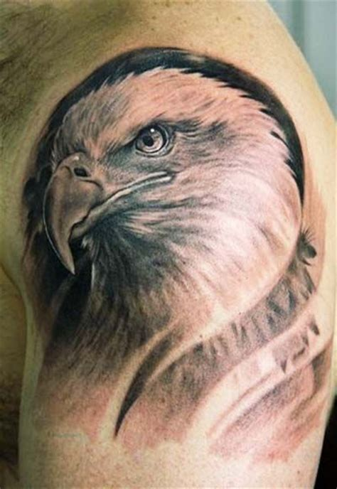 tattoo 3d eagle eagle tattoos design like cool tattoos