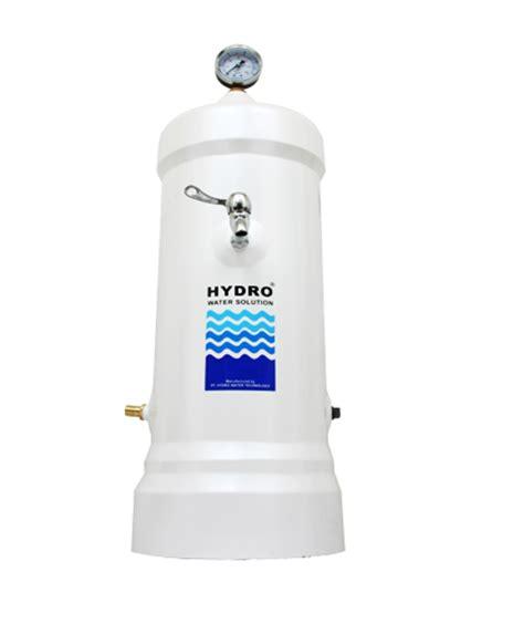 Nico Filter Filter Air Filter Air nico filter filter air penjernih air penyaring air