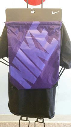 Sling Bag Nike Navy navy turquoise nike max air backpack bags duffles