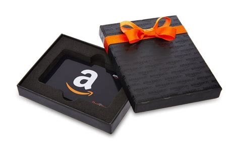 Amazin Gift Card - how amazon gift card can make a special day more special dealozo