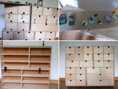 DIY Moppe Kommode   roomilicious