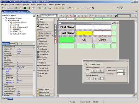 gui design studio adalah gui design studio