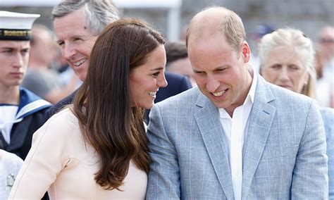 kate and william prince william s marriage to kate middleton explored