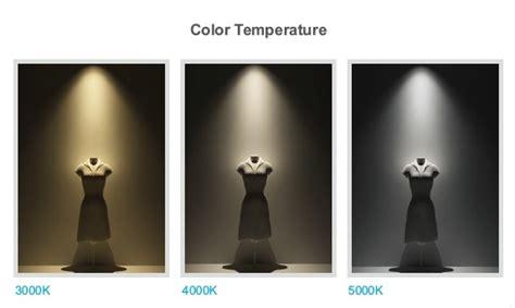 4000k led light led downlight 83 supplier china led downlight light