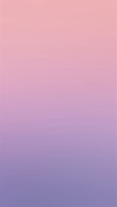 wallpaper blue and pink pink blue purple harmony gradation blur iphone 6 wallpaper