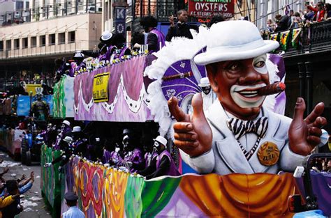throwing in new orleans gallery mardi gras in new orleans