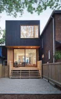 Custom Home Plans And Prices modular homes floor plans and prices home decor u nizwa