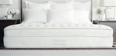 love mattress mattress review of the week quot we love our new saatva