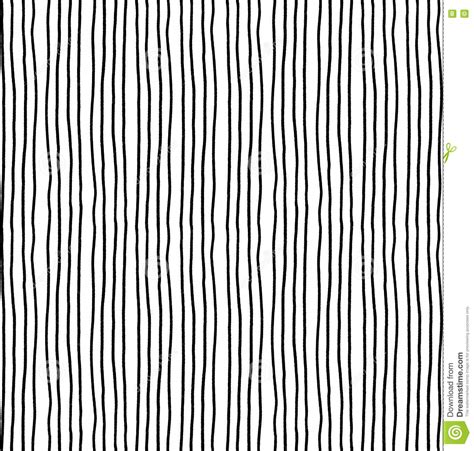 line pattern hand drawn drawn stripes hand drawn pencil and in color drawn