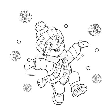 boy jumping coloring page 91 boy jumping coloring page download coloring page