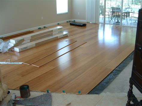 stylish floating hardwood floor floating wood flooring real wood easy to install flooring design