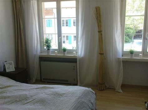schlafzimmer unser schlafzimmer unser h 228 uschen